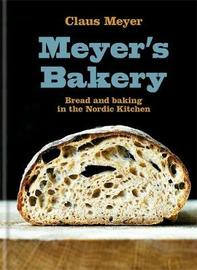 Meyer's Bakery by Claus Meyer image