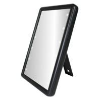 Simply Essential Desktop Mirror
