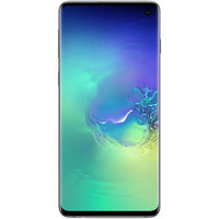 Samsung Galaxy S10 [128GB] [Green] [Genuine Refurbished]