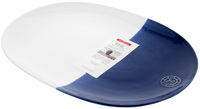Rick Stein - Large Platter