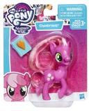 "My Little Pony: Pony Friends - Cheerilee 3"" Mini-Figure"