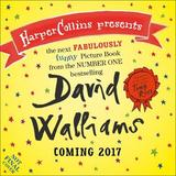 Untitled Picture Book 5 by David Walliams