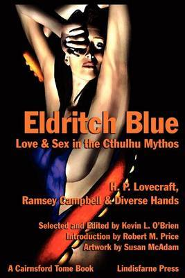 Eldritch Blue image