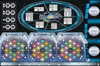 Beta Colony - Board Game