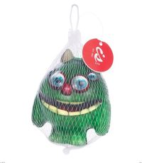 IS Gift: Monster Crush Stress Ball Assorted Designs image