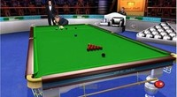 World Snooker Championship 2007 for PSP image