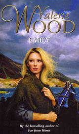 Emily by Val Wood image