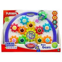 Playskool Busy Gears image