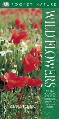 Wild Flowers by Neil Fletcher