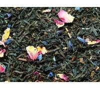 Tea Total - Earl Grey Paris Tea (Sample Bag) image