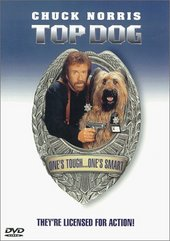 Top Dog on DVD