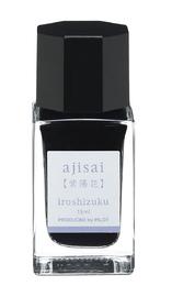 Pilot Iroshizuku Ink - Hydrangea, Ajisai (15ml)