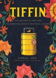 Tiffin by Sonal Ved