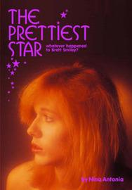 The Prettiest Star by Nina Antonia image