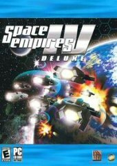Space Empires 4 Deluxe for PC Games