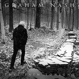 This Path Tonight (LP) by Graham Nash