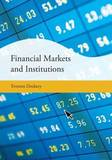 Financial Markets and Institutions by E. Dockery