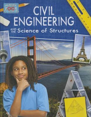 Civil Engineering and the Science of Structures by Andrew Solway image