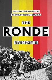 The Ronde by Edward Pickering