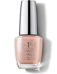 OPI Infinite Shine 2 Gel Lacquer - No Stopping Zone (15ml)