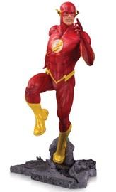 "DC Core Series: The Flash - 9"" PVC Statue"