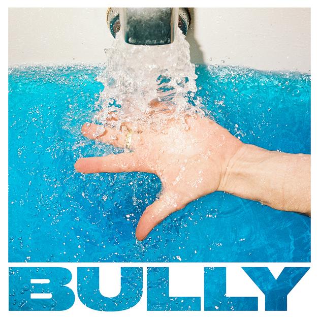 Sugaregg by Bully