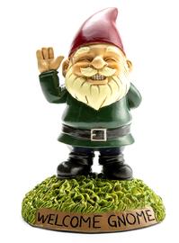 BigMouth: Guilty Gnome Hide-A-Key