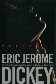 Pleasure by Eric Jerome Dickey