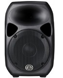 Wharfedale TITAN-12 Passive Speaker (Black)