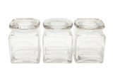 Maxwell & Williams - Olde English Storage Jars (Set Of 3)