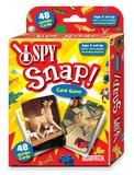 I Spy: Snap! - Card Game