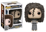 Harry Potter - Bellatrix (Azkaban) Pop! Vinyl Figure