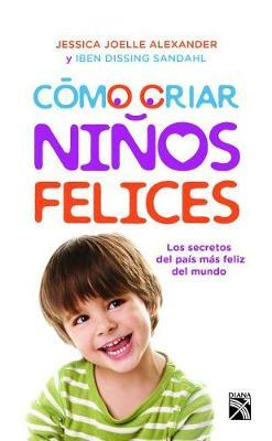 Camo Criar Niaos Felices by Joelle