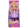 Disney Princess: My First Mini Toddler Doll - Rapunzel