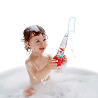 Hape: Squeeze & Squirt Water Fun image