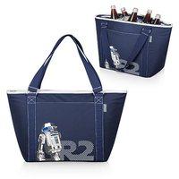 Star Wars - R2-D2 Topanga Cooler Tote Bag