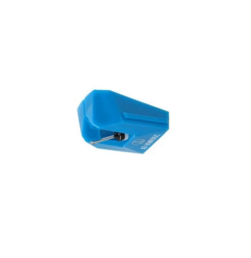 AT-VMN95C Replacement Stylus