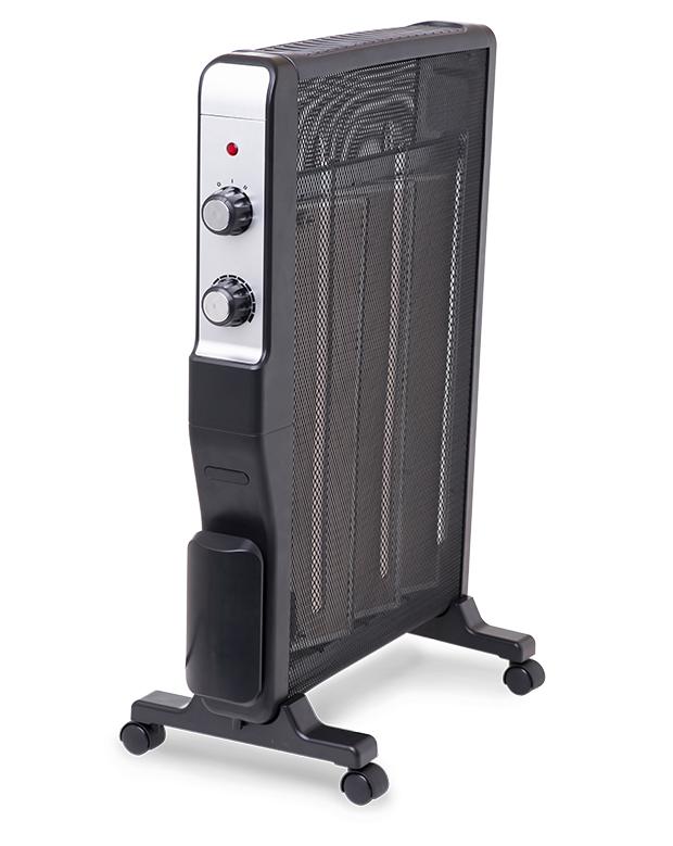 Goldair 1500W Micathermic Heater