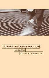 Composite Construction image