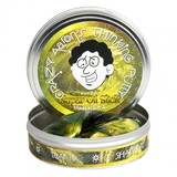 Crazy Aarons Thinking Putty: Super Illusions - Super Oil Slick