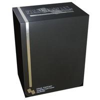 Final Fantasy: TCG - Deck Box