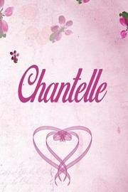 Chantelle by Smith