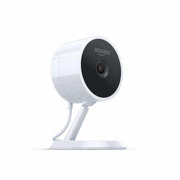 Amazon: Cloud Cam Security Camera