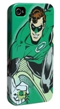 Green Lantern Graphic Hard Shell Case for iPhone 4/4S