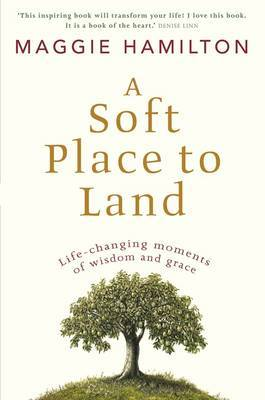 A Soft Place to Land by Maggie Hamilton