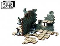 Ruins of Daldorr #6