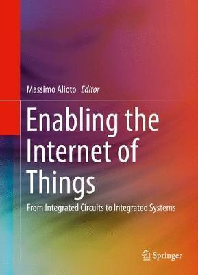 Enabling the Internet of Things image