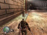 Sniper Elite for PC Games image