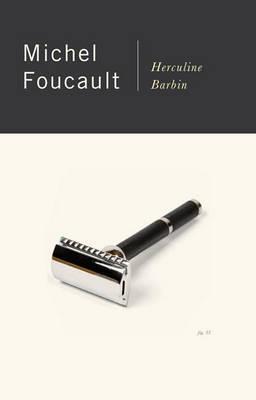 Herculine Barbin by Michel Foucault
