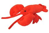 Cuddlekins: Lobster - 12 Inch Plush